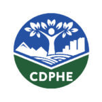 _0002_co_cdphe_emblem_rgb