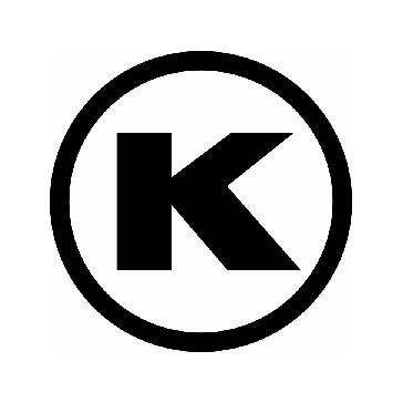 Bulk CBD Oil Suppliers Kosher Certified