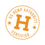 _0004_US-Hemp-Authority-Logo-e1543529483445